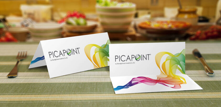 PICAPOINT